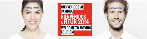 Fitur 2014 banner