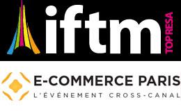 IFTM logo 2014